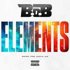B.O.B - Elements