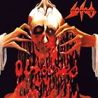 Sodom - Obsessed By Cruelty - German Edition CD1