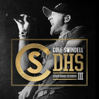 Cole Swindell - Down Home Sessions Iii