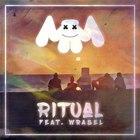 Ritual (CDS)