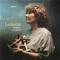 Shirley Collins - Lodestar
