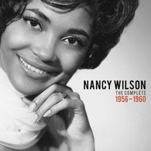 Precious & Rare: The Complete 1956-1960 CD1