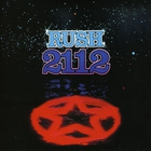 Rush - 2112 (40Th Anniversary)