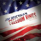Jim Brickman - Freedom Rings: Solo Piano