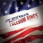 Jim Brickman - Freedom Rings: Solo Piano