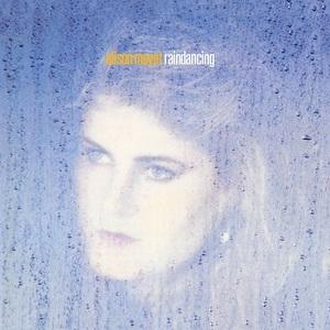 Raindancing (Deluxe Edition)