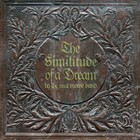 The Similitude Of A Dream CD2