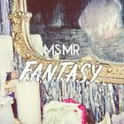 MS MR - Fantasy (CDR)