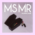 Hurricane (CDS)