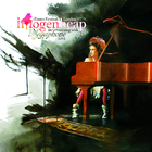 Imogen Heap - ITunes Festival: London 07 - An Evening With I Megaphone (Live)