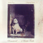 Pavlov's Dog - Pampered Menial (Remastered 2007)