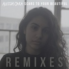 Alessia Cara - Scars To Your Beautiful (Remixes) (EP)