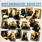 Burt Bacharach - Reach Out (Vinyl)