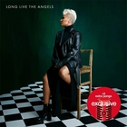 Long Live The Angels (Target Exclusive Deluxe Edition)