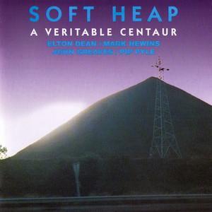 A Veritable Centaur (Reissued 1995)