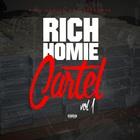 Rich Homie Cartel Vol. 1