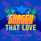 Shaggy - That Love (CDS)
