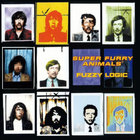 Fuzzy Logic (20Th Anniversary Reissue) CD1