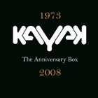 Kayak - The Anniversary Box 1973-2008 CD1