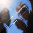 The XX - On Hold (CDS)