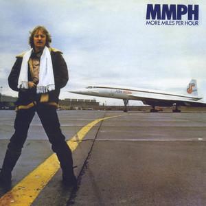 More Miles Per Hour (Reissued 2008)