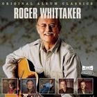 Original Album Classics: Alle Wege Fuhren Zu Dir CD4