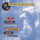 Pavlov's Dog - The Best Of