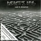 Pavlov's Dog - Lost In America (Remastered 2007)