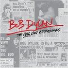 Bob Dylan - The 1966 Live Recordings CD5