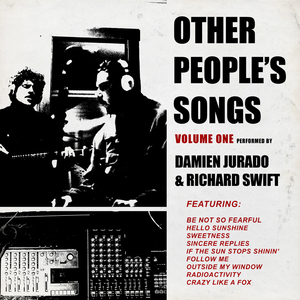 Other People's Songs Vol. 1 (With Richard Swift)