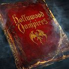 Hollywood Vampires - Hollywood Vampires (Japan Edition)