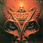 Triumph - Never Surrender (Remastered 2010)