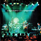 Wigwam Plays Wigwam (Live) CD1