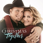Garth Brooks - Christmas Together (With Trisha Yearwood)