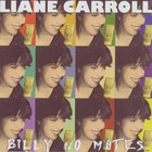 Liane Carroll - Billy No Mates