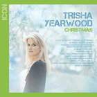 trisha yearwood - Christmas