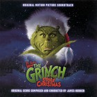 James Horner - Dr. Seuss' How The Grinch Stole Christmas OST
