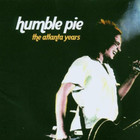 Humble Pie - The Atlanta Years CD1