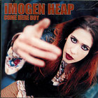 Imogen Heap - Come Here Boy (CDS)