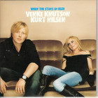 Kurt Nilsen - When The Stars Go Blue (With Venke Knutson) (CDS)