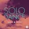 Martin Jensen - Solo Dance (CDS)