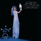 Stevie Nicks - Bella Donna (Deluxe Edition) CD3