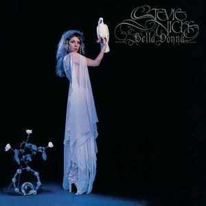 Bella Donna (Deluxe Edition) CD3
