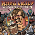Dennis Coffey - Hot Coffey In The D: Burnin' At Morey Baker's Showplace Lounge