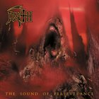Death - The Sound Of Perseverance (Deluxe Edition) CD2