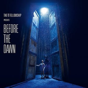 Before The Dawn (Deluxe Edition) CD3