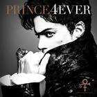 Prince - 4Ever (Deluxe Edition) CD2