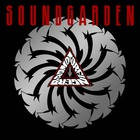 Soundgarden - Badmotorfinger (Super Deluxe Edition)