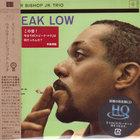 Speak Low + 3 (Reissued 2009)