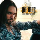 Bo Bice - See The Light
